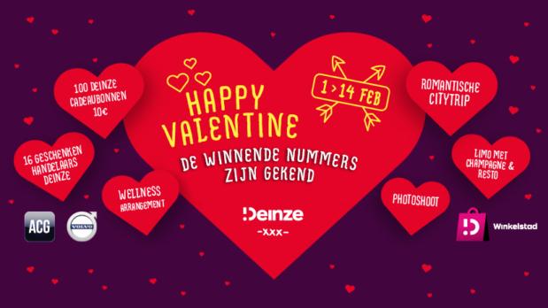 valentijnsactie_deinze_winkelstad