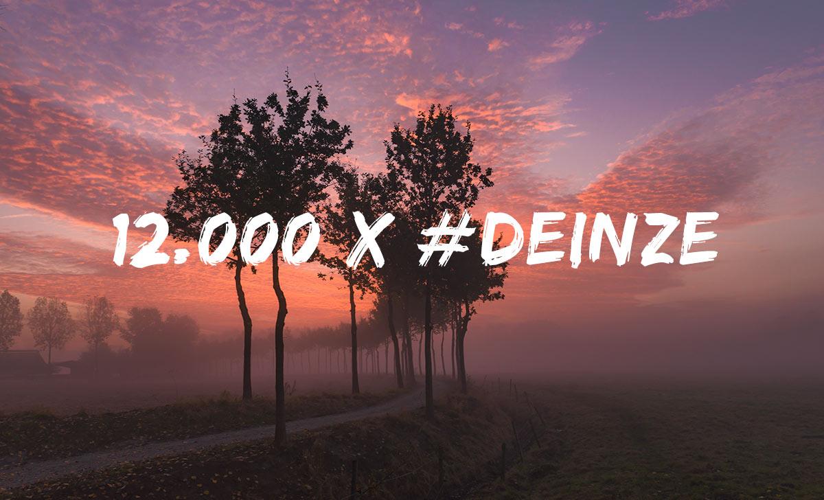12000xDeinze_Maaigemdijk_foto