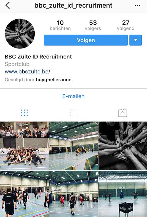 Dovy Keukens Franky Desmet : Deinze Online Nieuws uit de regio Deinze door