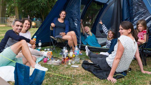 Deinze_Kamperen_Kaandelpark_Camplife_deinzeleeft