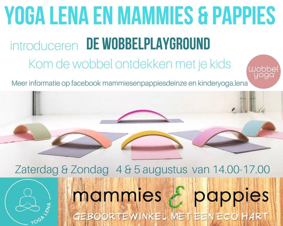mammies_pappies_yoga