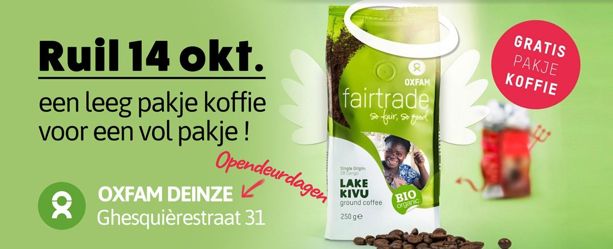 https://www.deinzeonline.be/wp-content/uploads/2017/10/Oxfam_Deinze_Ruilactie_14oktober_wereldwinkel-1.jpg