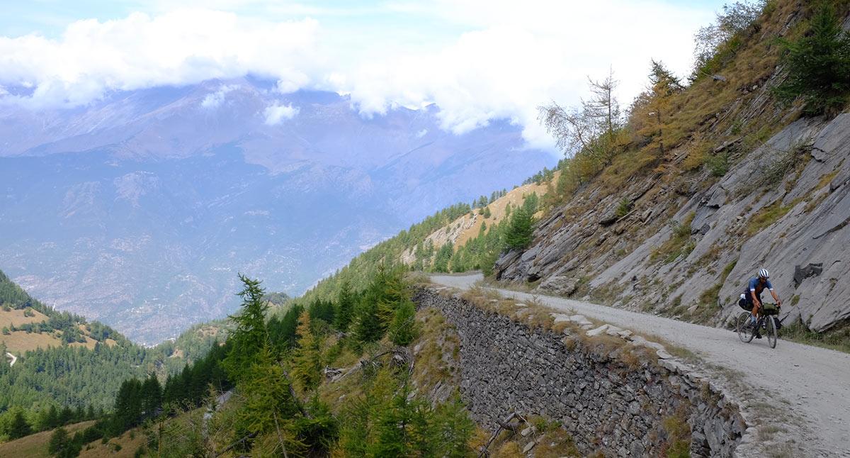ThomasCycling_TorinoNiceRally_Deinze4