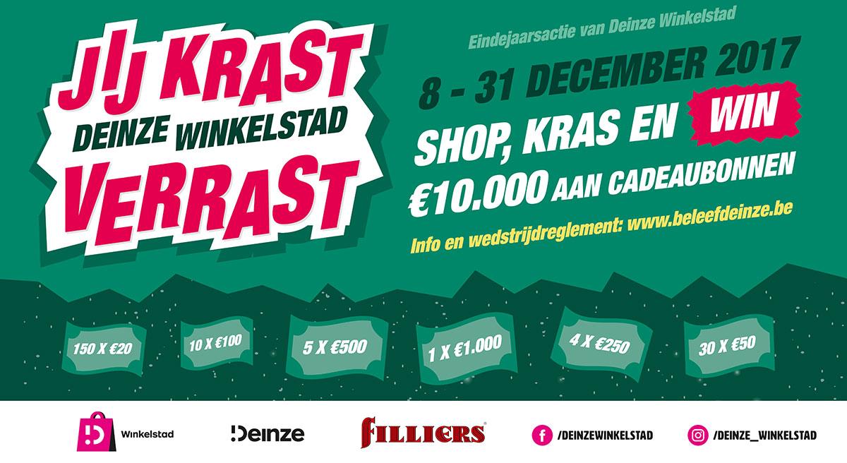 https://www.deinzeonline.be/wp-content/uploads/2017/11/Visual-jij-krast-Deinze-Winkelstad-verrast