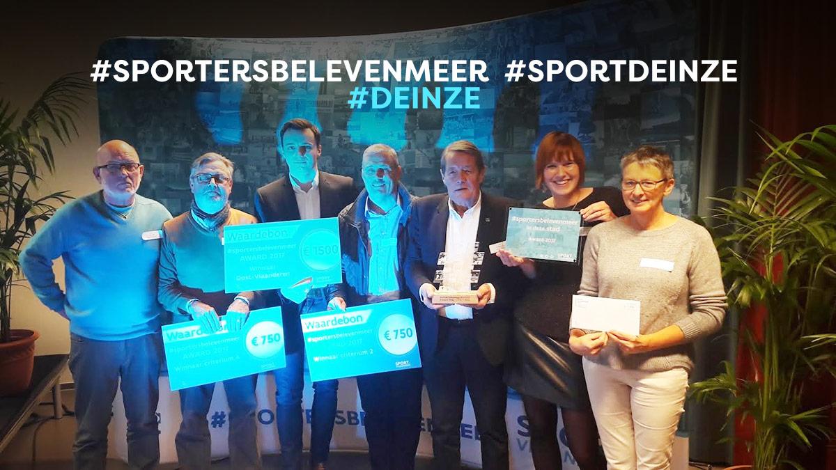 sportersbelevenmeer_Sportdeinze_Deinze